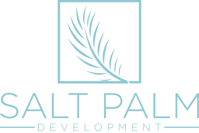 Salt Palm Development